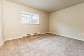 Tacoma Apartments - Notch8 Apartments - Bedroom