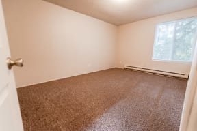 Lakewood Apartments - Bellmary Park Apartments - Bedroom