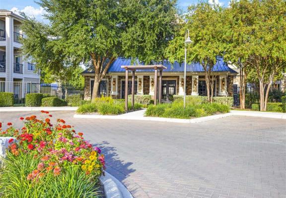 Entrance Of Property at Ranch 123 at Ranch 123, Seguin, 78155