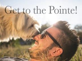 Pet Park at Pinyon Pointe, Loveland,Colorado