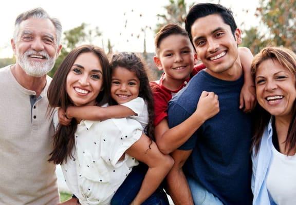 Dominium_Lifestyle_Multi-Generational Family
