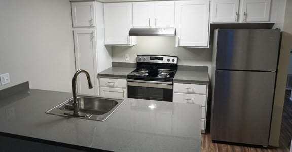 Reno NV 89502 apts for rent at 2300 West