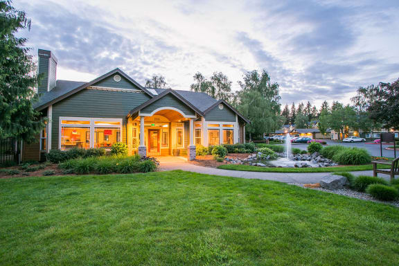 Apartments and Townhouses for Rent Vancouver WA
