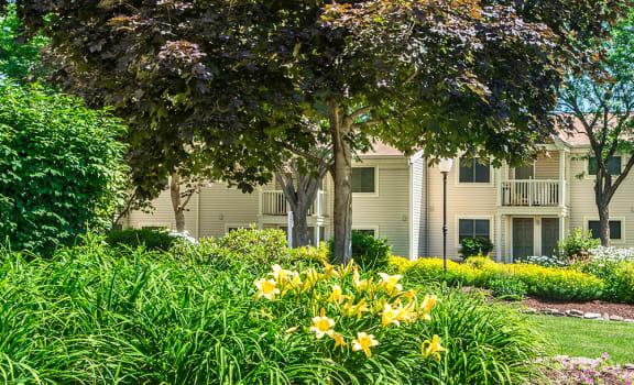 Williamsburg Estates in Harrisburg, PA
