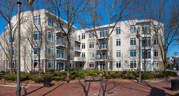 Beautiful Construction at 7 Cameron, Cambridge, 02140