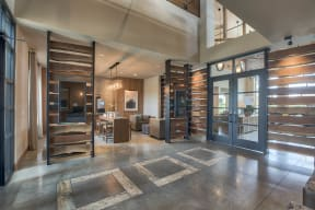 High Speed WiFi throughout Community at Retreat at the Flatirons13780 Del Corso Way, CO