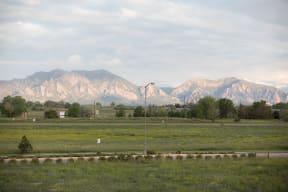 Enjoy Urban Life in a Natural Setting at Retreat at the Flatirons, Colorado, 80020