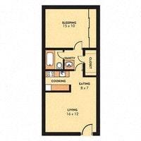 Floor Plan Central