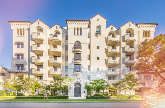 Brentwood-luxury-apartments