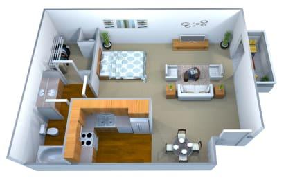effa514 Floor Plan Layout