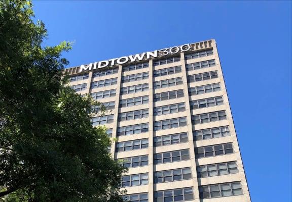 Midtown 300
