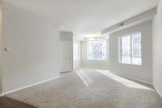 Unfurnished Apartments Available at Waterstone Place, Minnetonka, Minnesota