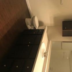 Designer Bathroom Suites at CLEAR Property Management , The Lookout at Comanche Hill, San Antonio