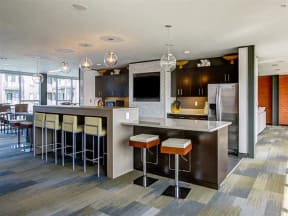 Luxury North Nashville Apartments for Rent
