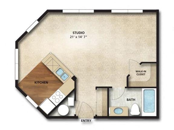 Floor Plan  Sommerset_2_FloorPlan