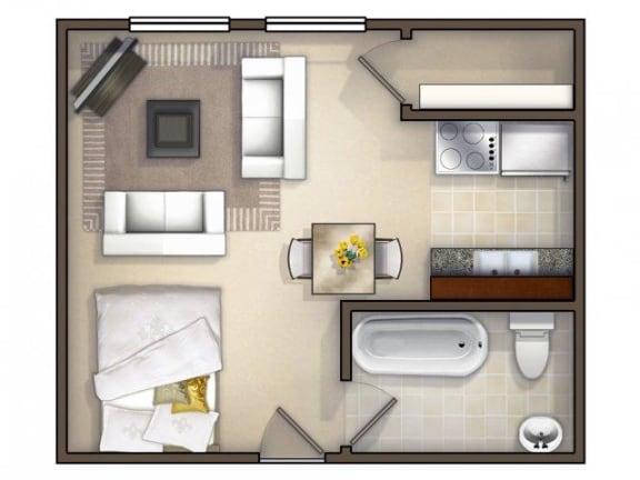 Floor Plan  Floor Plan Studio