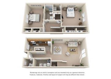 Dorchester_web Floor Plan