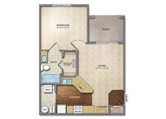 Floor Plan  Mulberry_2_FloorPlan_