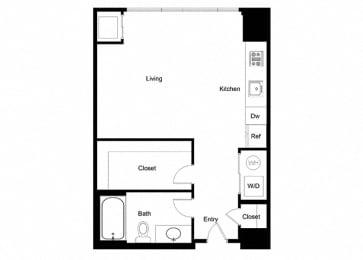 NoBe Floor Plan Studio