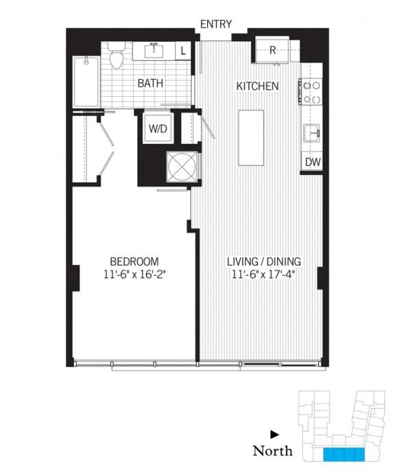 Floor Plan  Jenney a05