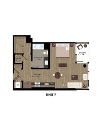 Floor Plan  K1-San-Diego-Apartments-Floor-Plan-ST-F