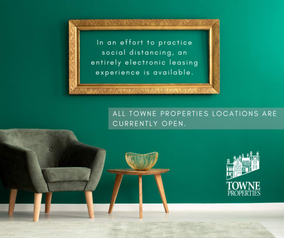 Townes Open at Monmouth Row Apartments, Newport, 41071