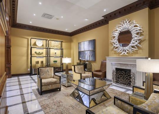 Best Apartment Rentals in Crystal City VA