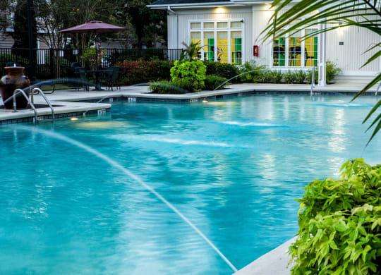 7-Swimming-Pool-