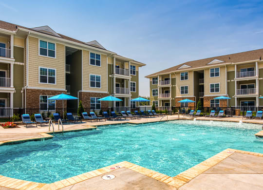 Pool_Sapphire_Centerpoint_18