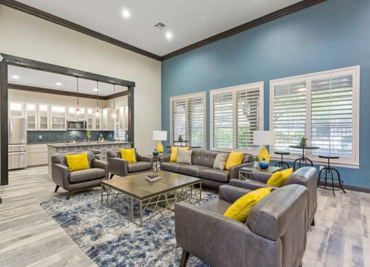 sonterra phase 2 clubhouse