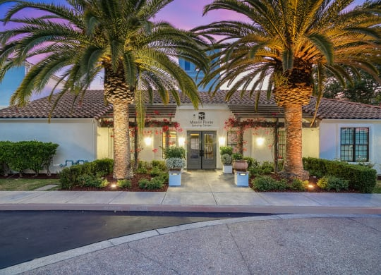 Located At Prime Location at Mission Pointe by Windsor, Sunnyvale, CA