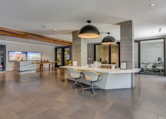 On-Site Management and Maintenance at The Marston by Windsor, Redwood City, 94063