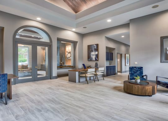 Personalized Tour at Reflections by Windsor, Redmond, Washington, 98052