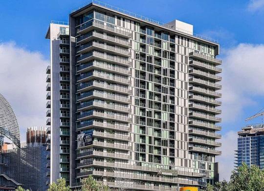 K1-San-Diego-Apartments-Exterior-Facade-1