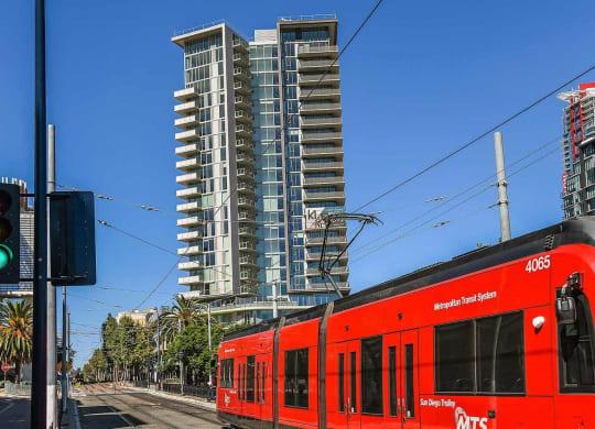 K1-San-Diego-Apartments-Exterior-Facade-Transportation