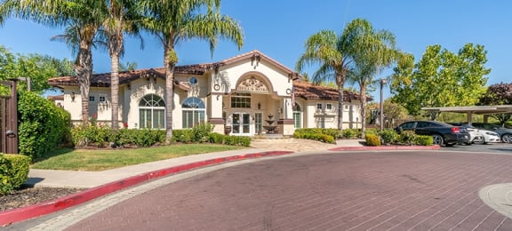 Leasing Office | Bella Rose Apartments in Antioch, CA 94531