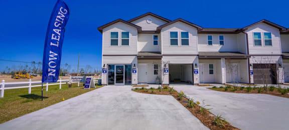 Property View at Parkview at Lynn Haven, Lynn Haven, FL