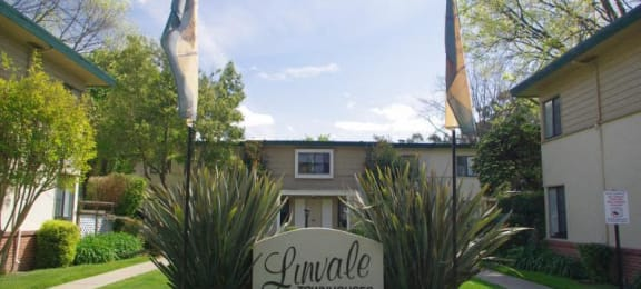 Linvale Apartments | Apartments in San Leandro, Ca l Linvale Apartments