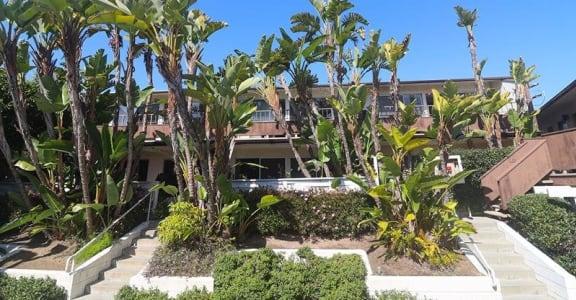 Miramar Gardens Exterior Photo