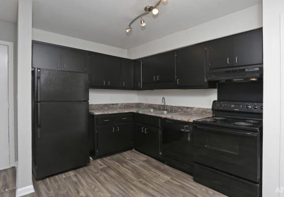 apartments for rent now leasing mauldin sc pet friendly