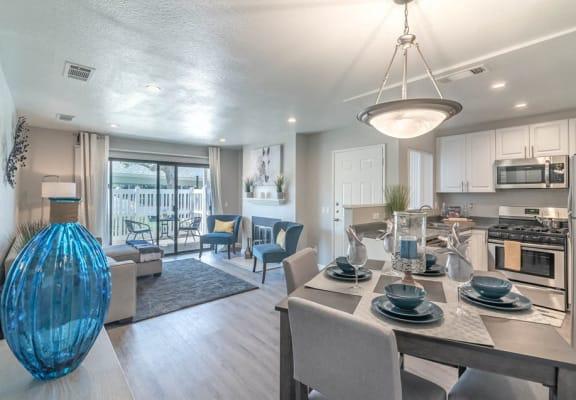 apartments in redlands ca