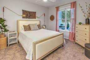 luxury apartment rental lake norman mooresville nc lakefront rental pet friendly