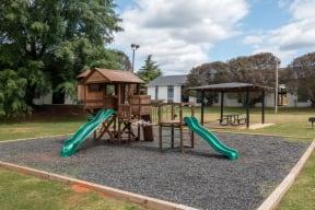 lions gate renovated apartments mauldin south carolina nice pet friendly kids playground