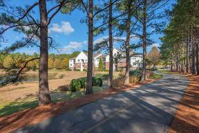 Greem Way At Property at Southpoint Crossing, Durham, North Carolina