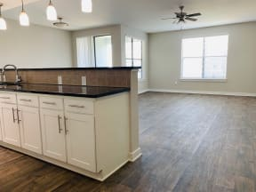 Reno Living Room