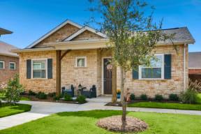 Property Exterior at Avilla Northside, McKinney, 75071