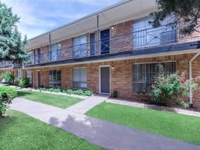 apartments for rent amarillo tx