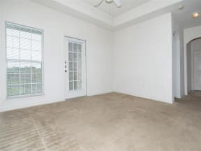 apartments for rent in amarillo tx