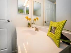 granite at porpoise bay apartments daytona bathroom vanity