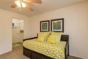 granite at porpoise bay apartments daytona beach classic bed